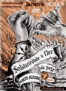 cartaz indapronto